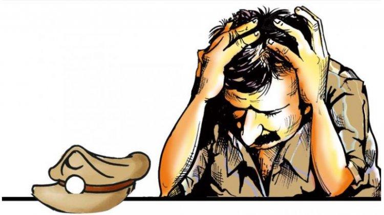 தமிழக காவல்துறைக்கு வந்த சோதனை: 8 மாதங்களில் 297 காவலர்கள் பலி...  நடவடிக்கை எடுக்குமா அரசு..?